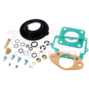 Service Kit - For a Single 175 CD Carburettor