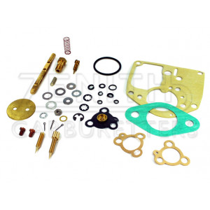 Rebuild kit - For a Single 36IV Carburettor