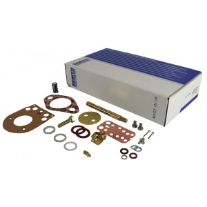 Rebuild kit - For a Single 30VM Carburettor
