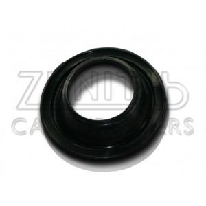 CD Diaphragms