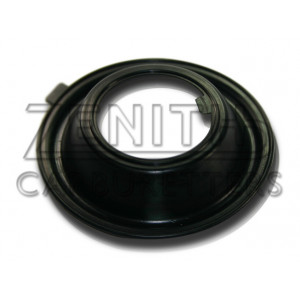 Diaphragm - Nitrile Based - Triumph TR4