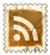 View our RSS Feeds
